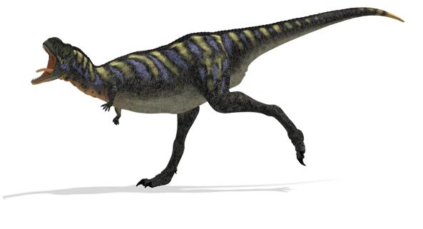 アウカサウルスの特徴は?大きさや体重、意味、食べ物などを解説 ...